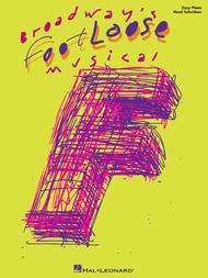 Footloose - The Broadway Musical