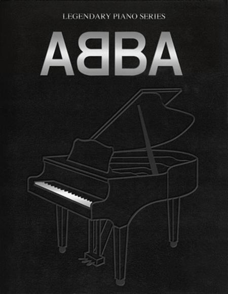 Legendary Piano Series