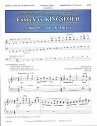 Canticle on Kingsfold