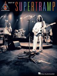 Best of Supertramp