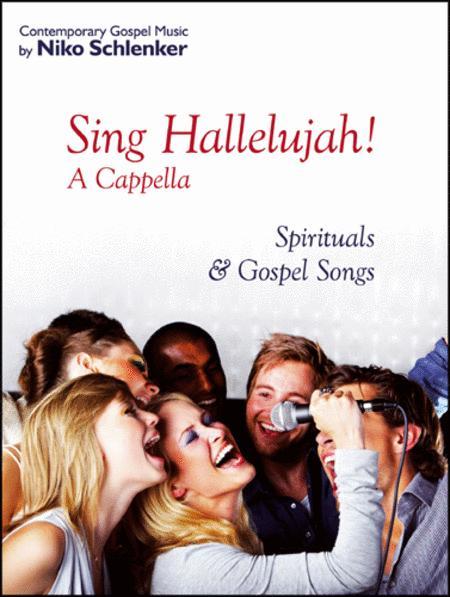 Sing Hallelujah!