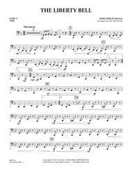 The Liberty Bell - Pt.5 - Tuba