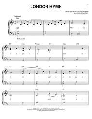 London Hymn