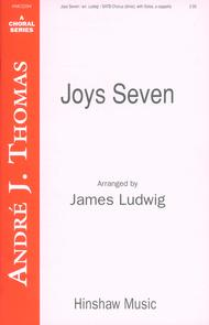 Joys Seven