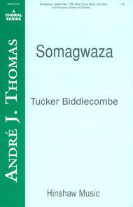 Somagwaza