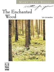 The Enchanted Wood (NFMC)