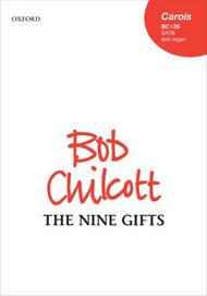 The Nine Gifts