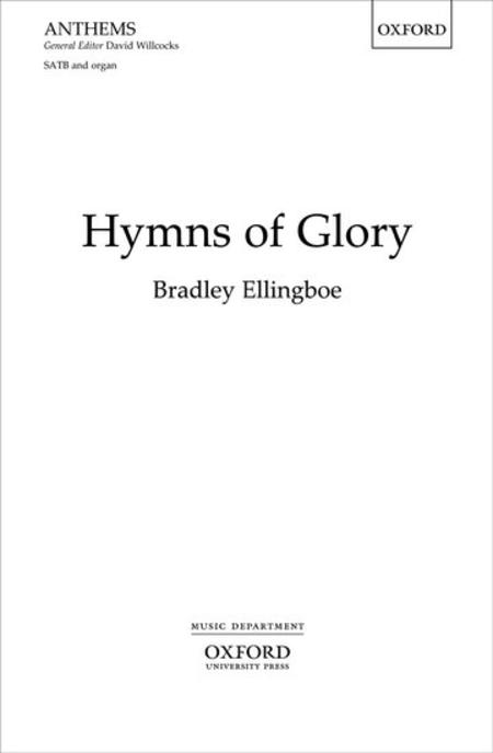 Hymns of Glory