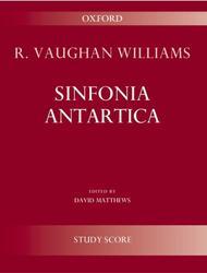 Sinfonia Antartica (Symphony No. 7)