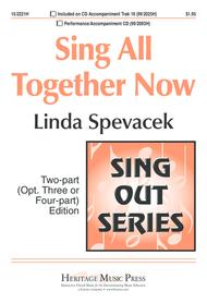 Sing All Together Now