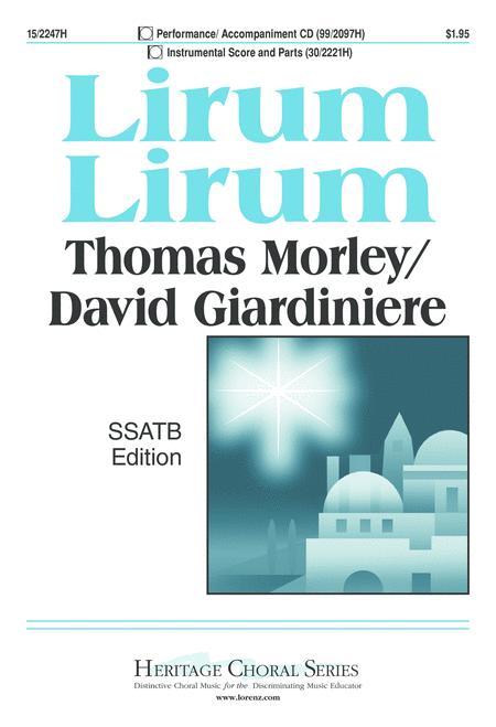 Lirum Lirum
