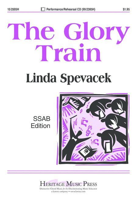The Glory Train