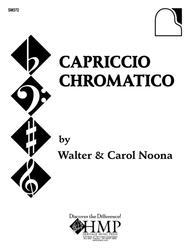 Capriccio Chromatico