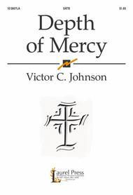 Depth of Mercy