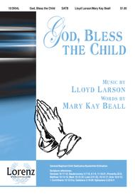 God, Bless the Child