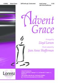 Advent Grace