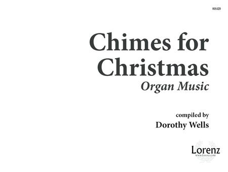 Chimes for Christmas