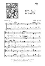 Ring Bells of Easter