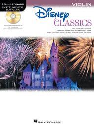 Disney Classics