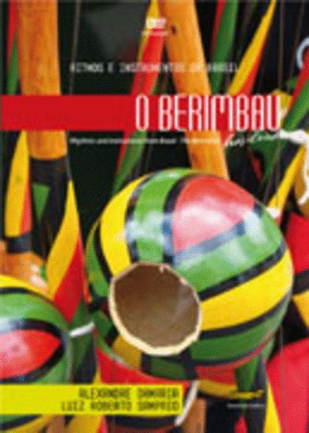 O Berimbau - Brasileiro