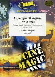 MARQUISE DES TÉLÉCHARGER ANGES ANGÉLIQUE MUSIQUE