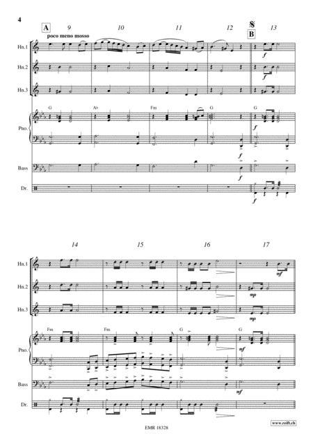 macarena sheet music - Timiz.conceptzmusic.co