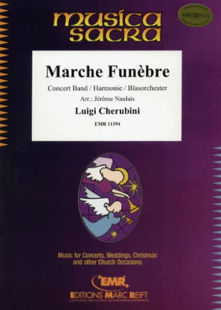 Marche Funebre