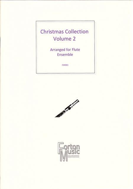 Christmas Collection Volume 2