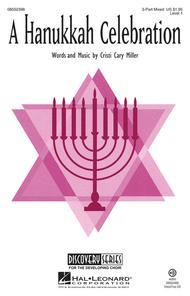 A Hanukkah Celebration