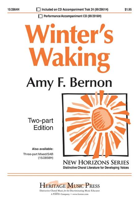 Winter's Waking