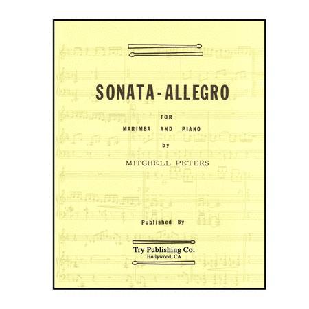 Sonata Allegro