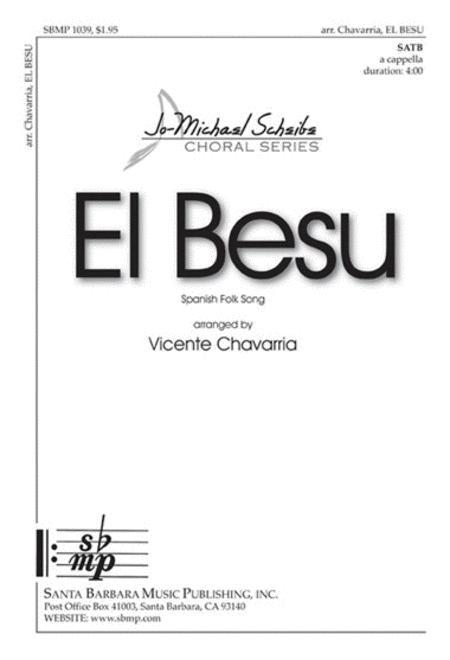 El Besu