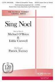 Sing Noel