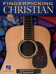Fingerpicking Christian