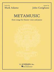 Metamusic