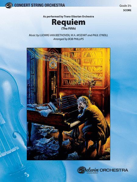 Requiem (The Fifth)