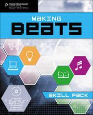 Making Beats -- Skill Pack