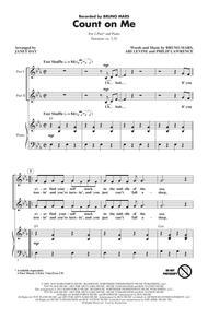 Count on me ukulele chords bruno mars ukulele chords ukulele.