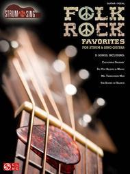 Folk/Rock Favorites