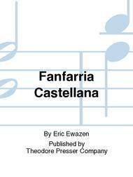 Fanfarria Castellana