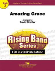 Amazing Grace (Full Set)
