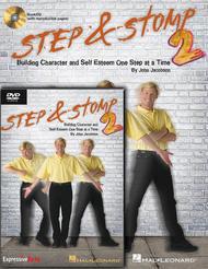 Step & Stomp 2
