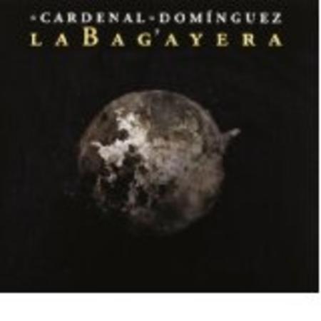 La Bagayera - Cardenal/Domingu