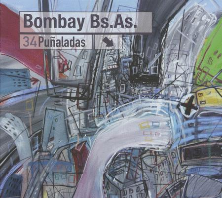 Bombay Buenos Aires