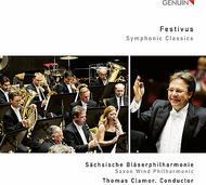 Festivus: Symphonic Classics
