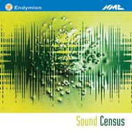 Endymion: Sound Census