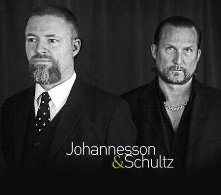 Johannesson & Schultz