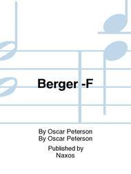 Berger -F