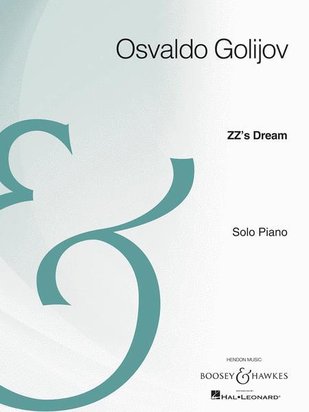 ZZ's Dream