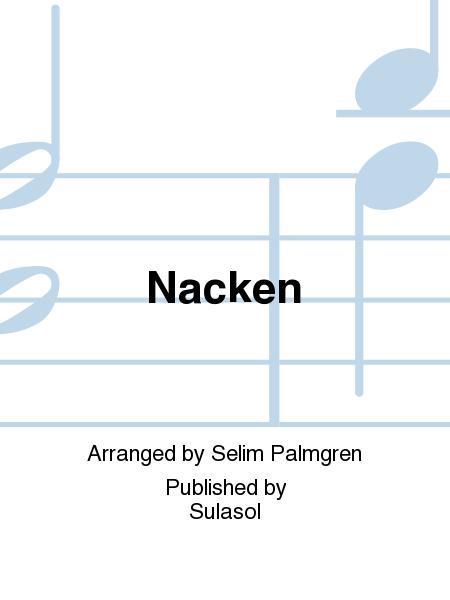Nacken